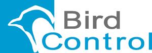 Атес Трейд ООД - производство на системи за защита от птици