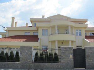 Частен имот гр. Пловдив